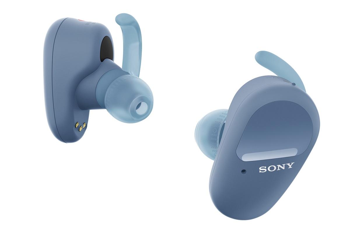 Sony WF-SP800N Clubic (6).jpg