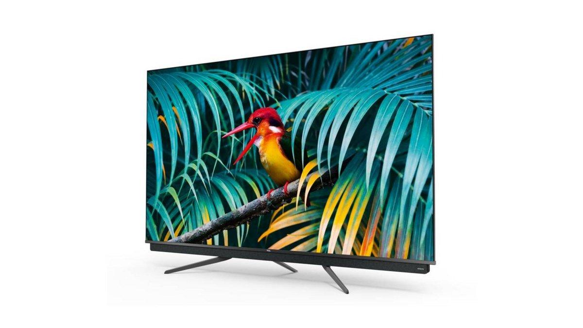 TV QLED TCL 55C815.jpg