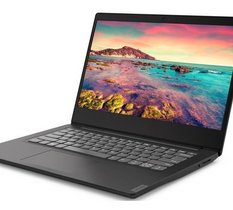 French Days : baisse de prix pour l'excellent PC portable Lenovo Ideapad 14