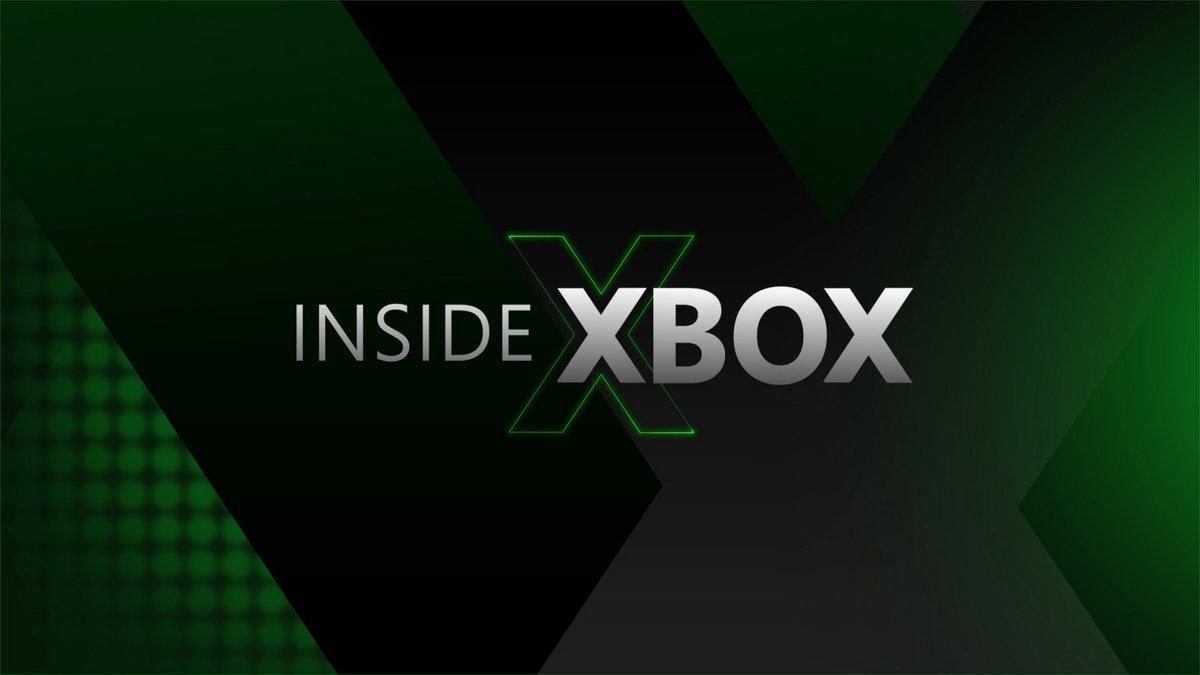 Inside Xbox Series X