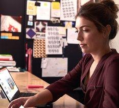 PC portables professionnels équipés de Windows 10 Pro : quels bénéfices ?