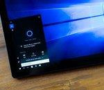 Microsoft veut des déploiements de pilotes plus stables (et a un plan pour ça)