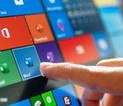 Windows 10 update : demandez la liste des bug déjà connus !