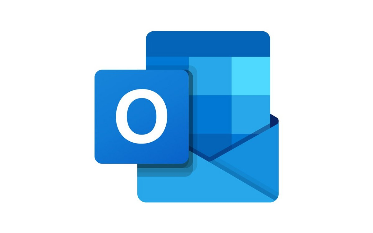 Microsoft Outlook_cropped_0x0