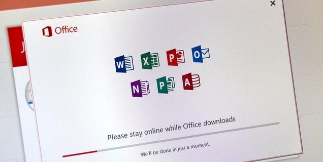 Microsoft stoppe l'assistance logicielle et l'accès à Office 365 pour les utilisateurs d'Office 2016 sur Mac