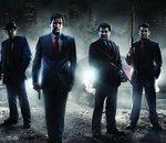 La licence Mafia prépare son retour
