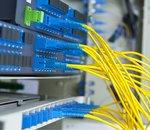 Orange : en Île-de-France, la fibre optique ploie sous le coup d'actes de malveillances