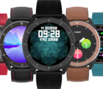 La gamme de montres connectées NoiseFit Endure se dévoile