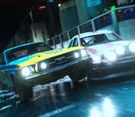 DiRT 5 s'annonce sur PC et consoles dans un trailer plus qu'engageant