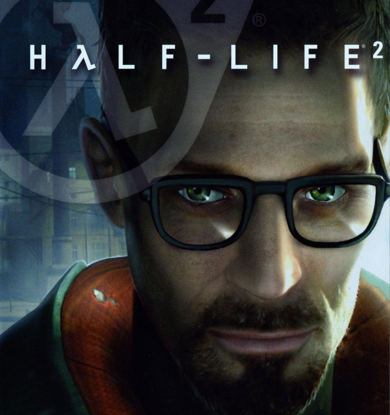 Half Life 2_cropped_0x0
