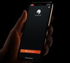 Comment Shadow s'est retrouvé supprimé de l'App Store, pris entre Apple et l'xCloud de Microsoft