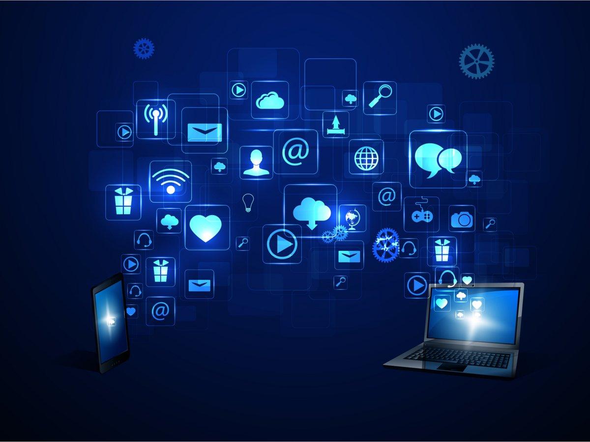 navigation internet © shutterstock.com