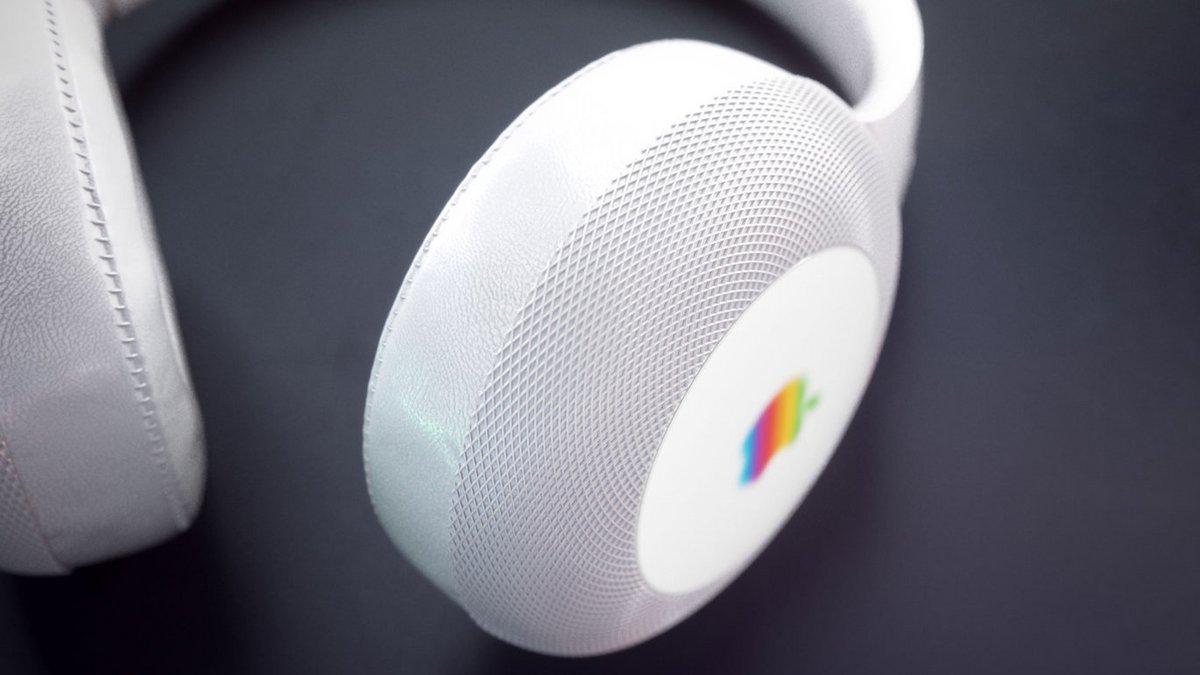 Branchement pour 2 écouteurs coeurs Produits Dérivés Audio