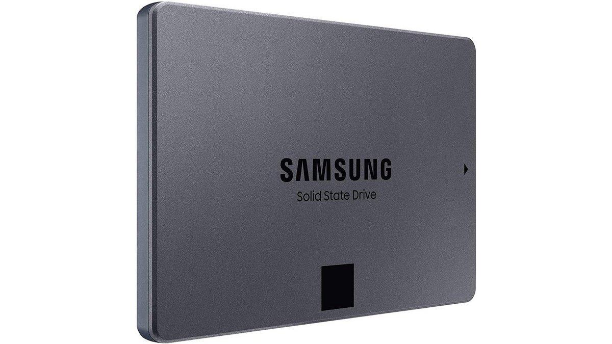 Samsung 860 QVO 1 TB.jpg