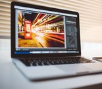 Slack annonce la suppression des métadonnées des photos qui transitent par sa plateforme