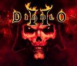 Diablo II Resurrected : il sera possible d'importer les sauvegardes du jeu original