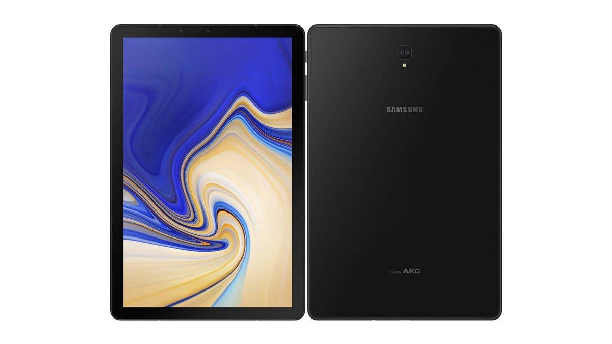 Samsung Galaxy Tab S4.jpg