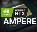 Nvidia : la RTX 3080 déclinée en trois modèles se confirme et arriverait dès septembre