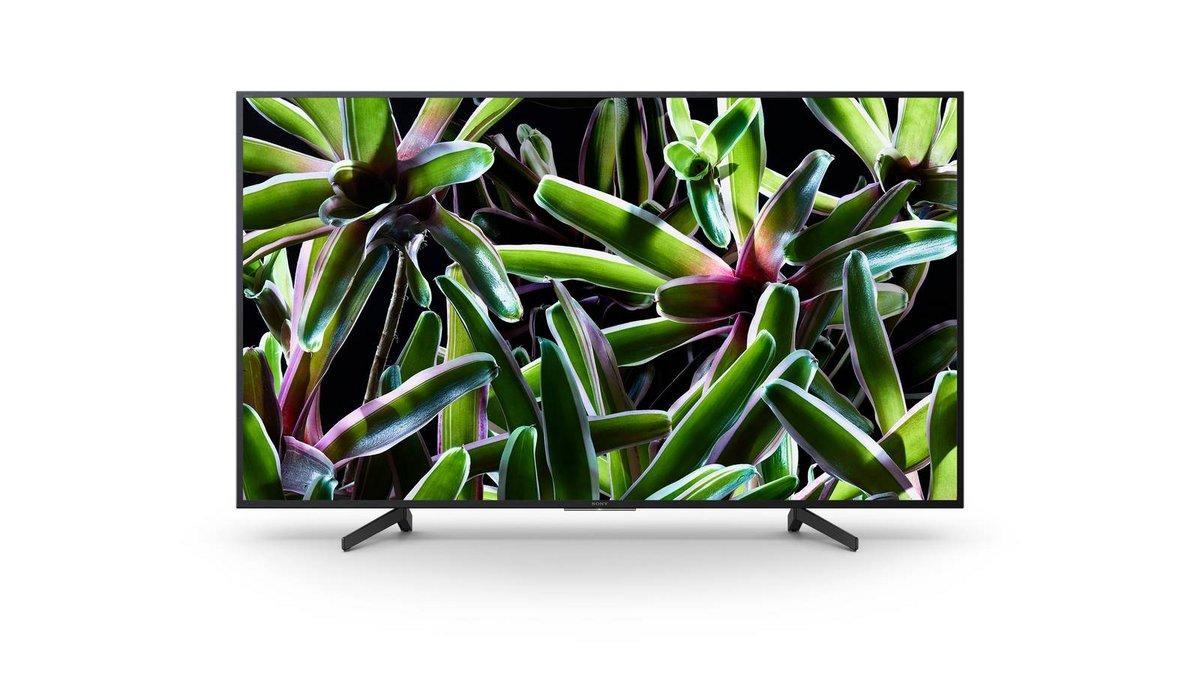 Smart TV Sony KD65XG7096BAEP 4K HDR.jpg
