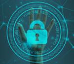 Aux Etats-Unis, une faille de sécurité fait fuiter les données personnelles de 387 000 prisonniers