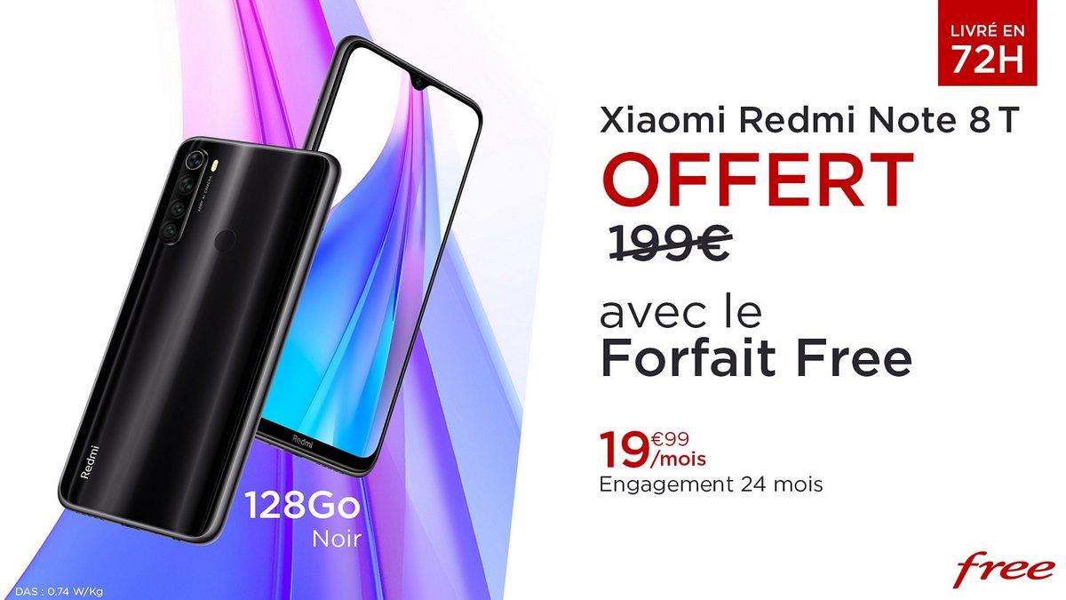 forfait free mobile 100 go vente privee.jpg