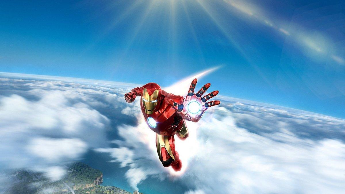 Marvel's Iron Man-VR PGW_cropped_0x0