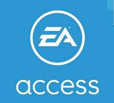 EA Access sur Steam : l'arrivée est imminente