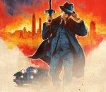 Mafia III : Definitive Edition ne se lance plus qu'en 900p sur PS4 Pro et Xbox One X