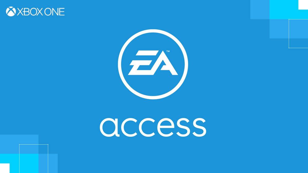 ea_access1600