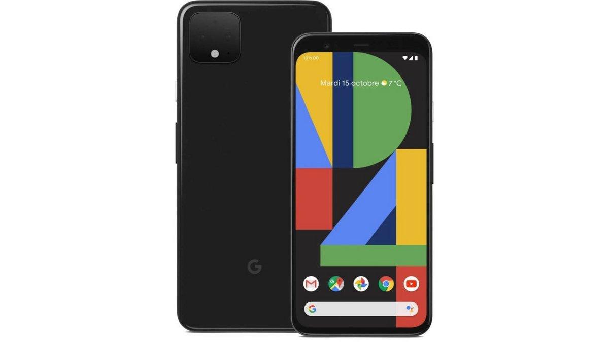 Google Pixel 4.jpg