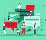 Messagerie instantanée : notre sélection des meilleures apps gratuites