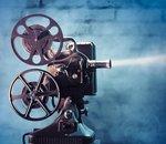 15 classiques du cinéma à (re)voir en streaming sur Netflix, OCS et Amazon Prime Video