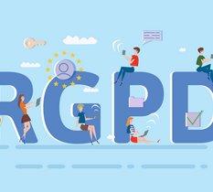Le RGPD fête ses deux ans d'existence : où en est-on aujourd'hui ?