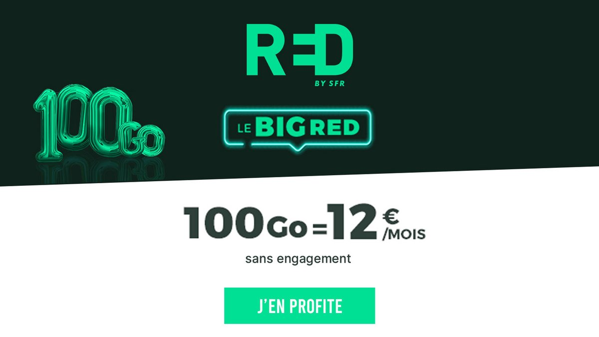 red100go_1600
