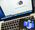 Microsoft Teams continue de s'enrichir et permet désormais de voter (même durant une communication)