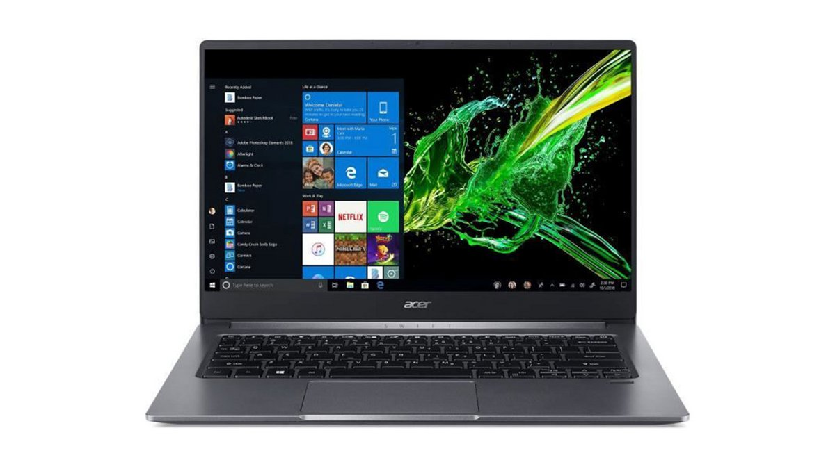 pc_acer1600