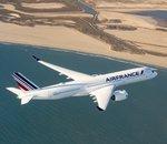 Air France et KLM proposent désormais le remboursement des billets pour les vols annulés