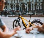 Mobilité électrique : en partenariat avec MT Distribution, Ducati prévoit du nouveau dès 2020