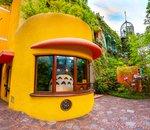 Le musée dédié au Studio Ghibli peut maintenant être visité virtuellement sur YouTube