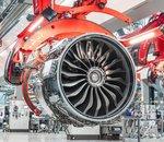 Safran : les différentes filiales de l'équipementier aéronautique reprennent progressivement du service