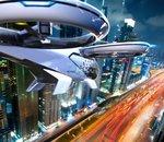 Prospective : en route vers une société futuriste high-tech ou low tech ?
