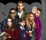 The Umbrella Academy saison 2 : ce sera pour le 31 juillet sur Netflix