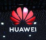Huawei pourrait bientôt manquer de puces à cause des sanctions américaines