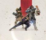 Apex Legends : un nouveau studio s'occupera exclusivement du jeu