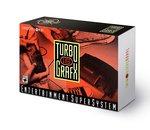 La TurboGrafx Mini se (re)lance cette semaine aux Etats-Unis