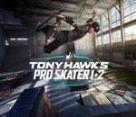 Tony Hawk's Pro Skater 1 + 2 fera l'impasse sur les microtransactions à sa sortie