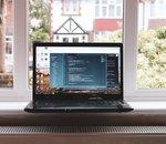 Les meilleures extensions de navigateur pour augmenter votre productivité