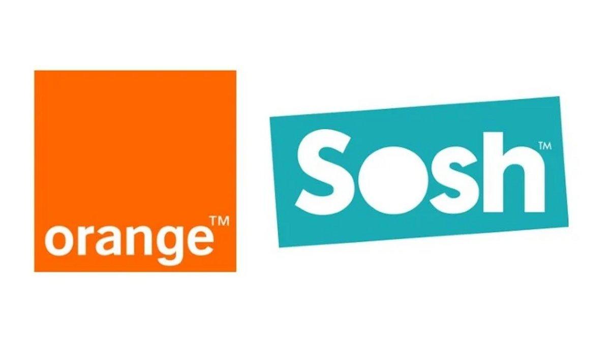 Orange - Sosh.jpg