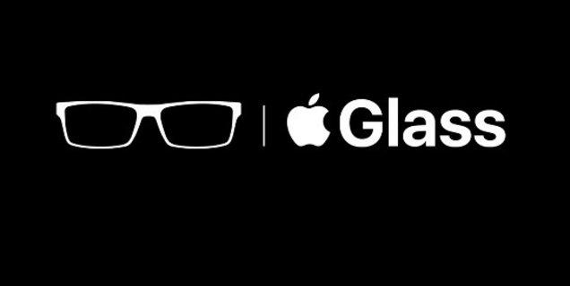 Apple Glass : de nouvelles fuites permettent d'y voir plus clair
