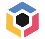 Start-up : Contentsquare, nouvelle licorne française